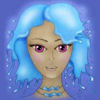aquarius-4046415_640